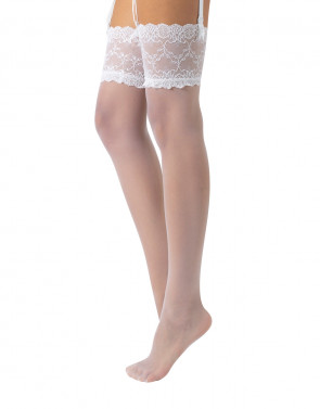 BRIDAL STOCKINGS - 15 DEN