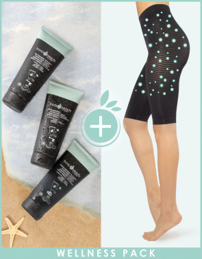 PACK INTENSIVE SLIMMING TREATMENT – COLD EFFECT